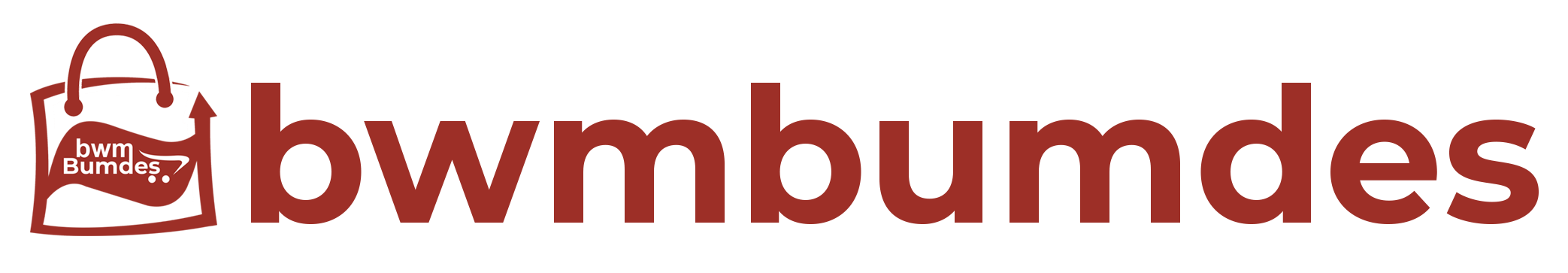 Bwmbumdes